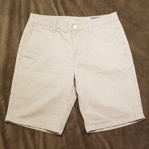"Bonobos Men's 9"" Shorts"